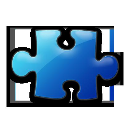 Modular-IT